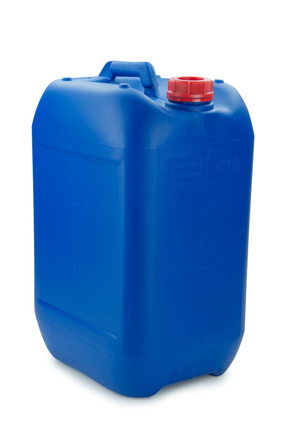 Jerry Can 5L, 20L, 25L, 30L